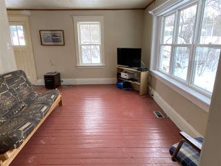 Photo 15: 1762 Highway 376 in Lyons Brook: 108-Rural Pictou County Residential for sale (Northern Region)  : MLS®# 202022937