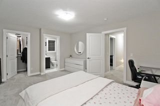 Photo 21: 92 Red Embers Terrace NE in Calgary: Redstone Detached for sale : MLS®# A1047600
