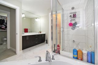 Photo 19: 92 Red Embers Terrace NE in Calgary: Redstone Detached for sale : MLS®# A1047600