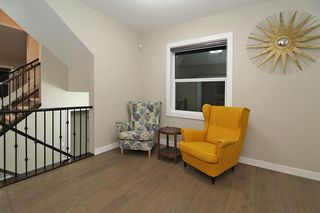 Photo 3: 92 Red Embers Terrace NE in Calgary: Redstone Detached for sale : MLS®# A1047600