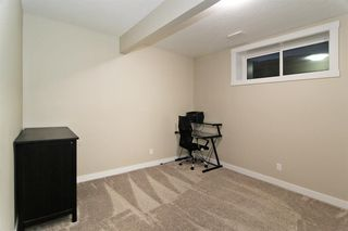 Photo 30: 92 Red Embers Terrace NE in Calgary: Redstone Detached for sale : MLS®# A1047600