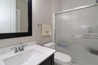 Photo 13: 92 Red Embers Terrace NE in Calgary: Redstone Detached for sale : MLS®# A1047600