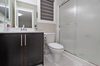 Photo 22: 92 Red Embers Terrace NE in Calgary: Redstone Detached for sale : MLS®# A1047600