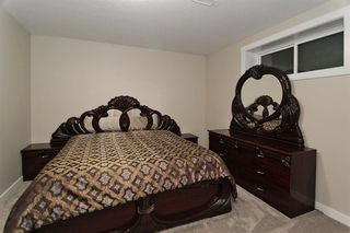 Photo 29: 92 Red Embers Terrace NE in Calgary: Redstone Detached for sale : MLS®# A1047600