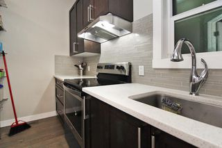 Photo 10: 92 Red Embers Terrace NE in Calgary: Redstone Detached for sale : MLS®# A1047600