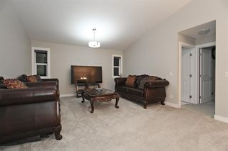 Photo 14: 92 Red Embers Terrace NE in Calgary: Redstone Detached for sale : MLS®# A1047600