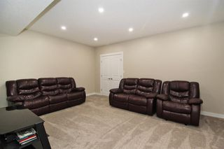 Photo 28: 92 Red Embers Terrace NE in Calgary: Redstone Detached for sale : MLS®# A1047600