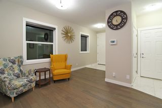 Photo 4: 92 Red Embers Terrace NE in Calgary: Redstone Detached for sale : MLS®# A1047600