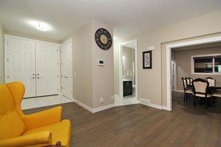 Photo 2: 92 Red Embers Terrace NE in Calgary: Redstone Detached for sale : MLS®# A1047600