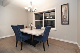 Photo 11: 92 Red Embers Terrace NE in Calgary: Redstone Detached for sale : MLS®# A1047600