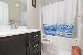 Photo 25: 92 Red Embers Terrace NE in Calgary: Redstone Detached for sale : MLS®# A1047600