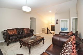 Photo 15: 92 Red Embers Terrace NE in Calgary: Redstone Detached for sale : MLS®# A1047600