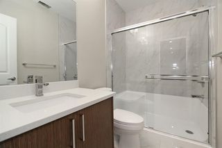 Photo 31: 92 Red Embers Terrace NE in Calgary: Redstone Detached for sale : MLS®# A1047600