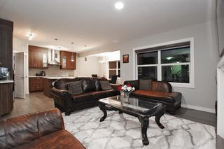 Photo 6: 92 Red Embers Terrace NE in Calgary: Redstone Detached for sale : MLS®# A1047600