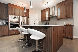 Photo 7: 92 Red Embers Terrace NE in Calgary: Redstone Detached for sale : MLS®# A1047600