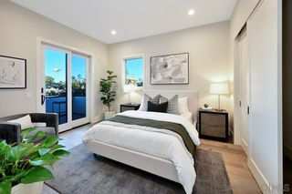 Photo 31: MISSION HILLS House for sale : 5 bedrooms : 1729 W Montecito Way in San Diego