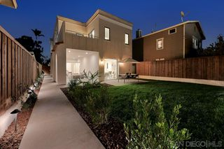 Photo 47: MISSION HILLS House for sale : 5 bedrooms : 1729 W Montecito Way in San Diego