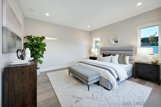 Photo 38: MISSION HILLS House for sale : 5 bedrooms : 1729 W Montecito Way in San Diego