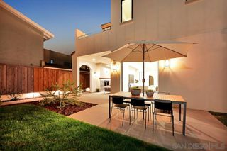 Photo 49: MISSION HILLS House for sale : 5 bedrooms : 1729 W Montecito Way in San Diego