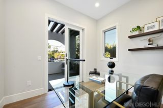 Photo 11: MISSION HILLS House for sale : 5 bedrooms : 1729 W Montecito Way in San Diego