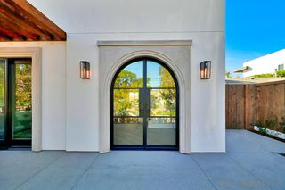 Photo 6: MISSION HILLS House for sale : 5 bedrooms : 1729 W Montecito Way in San Diego