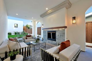 Photo 21: MISSION HILLS House for sale : 5 bedrooms : 1729 W Montecito Way in San Diego