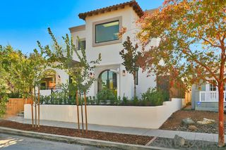 Photo 4: MISSION HILLS House for sale : 5 bedrooms : 1729 W Montecito Way in San Diego