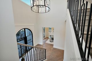Photo 30: MISSION HILLS House for sale : 5 bedrooms : 1729 W Montecito Way in San Diego