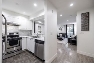 """Photo 14: 210 8110 120A Street in Surrey: Queen Mary Park Surrey Condo for sale in """"Main Street"""" : MLS®# R2521578"""