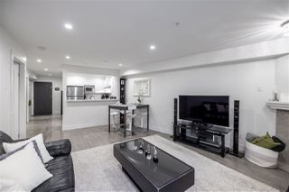 """Photo 4: 210 8110 120A Street in Surrey: Queen Mary Park Surrey Condo for sale in """"Main Street"""" : MLS®# R2521578"""