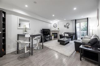 """Photo 1: 210 8110 120A Street in Surrey: Queen Mary Park Surrey Condo for sale in """"Main Street"""" : MLS®# R2521578"""