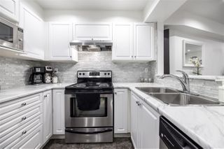 """Photo 16: 210 8110 120A Street in Surrey: Queen Mary Park Surrey Condo for sale in """"Main Street"""" : MLS®# R2521578"""