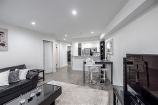 """Photo 7: 210 8110 120A Street in Surrey: Queen Mary Park Surrey Condo for sale in """"Main Street"""" : MLS®# R2521578"""