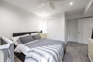 """Photo 20: 210 8110 120A Street in Surrey: Queen Mary Park Surrey Condo for sale in """"Main Street"""" : MLS®# R2521578"""