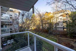 """Photo 24: 210 8110 120A Street in Surrey: Queen Mary Park Surrey Condo for sale in """"Main Street"""" : MLS®# R2521578"""