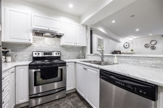 """Photo 15: 210 8110 120A Street in Surrey: Queen Mary Park Surrey Condo for sale in """"Main Street"""" : MLS®# R2521578"""