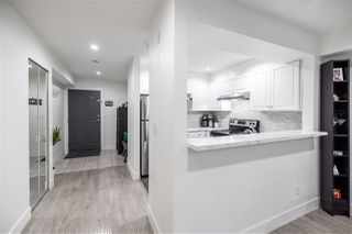 """Photo 9: 210 8110 120A Street in Surrey: Queen Mary Park Surrey Condo for sale in """"Main Street"""" : MLS®# R2521578"""