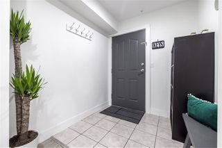 """Photo 11: 210 8110 120A Street in Surrey: Queen Mary Park Surrey Condo for sale in """"Main Street"""" : MLS®# R2521578"""
