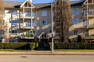 """Photo 27: 210 8110 120A Street in Surrey: Queen Mary Park Surrey Condo for sale in """"Main Street"""" : MLS®# R2521578"""