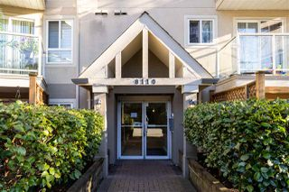 """Photo 28: 210 8110 120A Street in Surrey: Queen Mary Park Surrey Condo for sale in """"Main Street"""" : MLS®# R2521578"""
