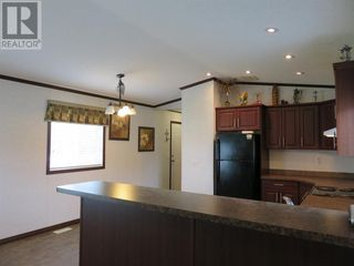 Photo 3: 4200 Caribou Crescent in Wabasca: House for sale : MLS®# A1054585