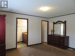 Photo 6: 4200 Caribou Crescent in Wabasca: House for sale : MLS®# A1054585