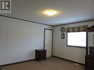 Photo 9: 4200 Caribou Crescent in Wabasca: House for sale : MLS®# A1054585