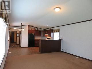 Photo 2: 4200 Caribou Crescent in Wabasca: House for sale : MLS®# A1054585