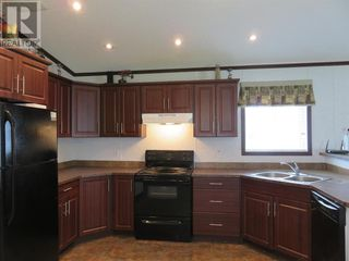 Photo 4: 4200 Caribou Crescent in Wabasca: House for sale : MLS®# A1054585