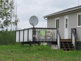 Photo 19: 4200 Caribou Crescent in Wabasca: House for sale : MLS®# A1054585