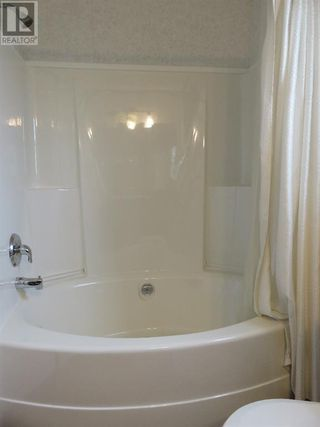 Photo 8: 4200 Caribou Crescent in Wabasca: House for sale : MLS®# A1054585