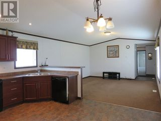 Photo 12: 4200 Caribou Crescent in Wabasca: House for sale : MLS®# A1054585