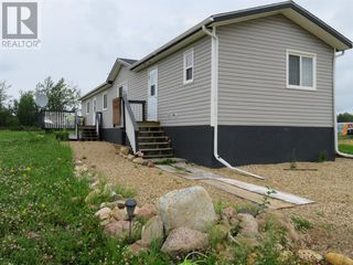 Photo 18: 4200 Caribou Crescent in Wabasca: House for sale : MLS®# A1054585