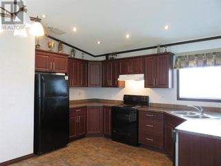 Photo 5: 4200 Caribou Crescent in Wabasca: House for sale : MLS®# A1054585